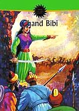 chand bibi The death of chand bibi was a heartbreak for the people of the ahmadnagar sultanate their fiery queen was all that stood between them and the mughals it wasn't just ahmadnagar who had something to fear, the deccan sultanates of golconda, bijapur and bidar would have known that they would be.