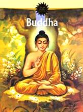siddhartha's teachers Where siddhartha grew up, the handsome son of the brahman, the young falcon father, and not the teachers and wise men, not the holy sacrificial songs.