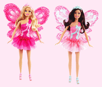Barbies Online Best Set Fashion Doll Accessories Medical