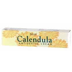 Buy Bahola Homeopathy Calendula Antiseptic Cream
