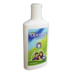 dabur odomos Dabur odomos mosquito repellent patch (carton box) - 24pcs @ rs60 at amazon savings upto 53% -- created at 2018-08-03, 0 replies - hot deals -- india's own online shopping community to find hot deals, coupon codes, promo codes and freebies.