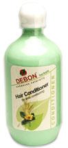 Debon HerbalsShampoo & Conditioner