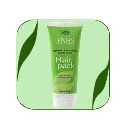 a8ab587c3b7 Buy Jovees Regrowth & Revitalising Hair Pack - Helps to Stimulate ...