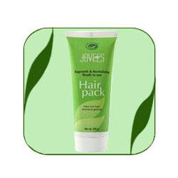 Jovees Hair Care Shampoo