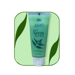 Jovees Products Herbal Cleansers Jovees Citrus Cleansing