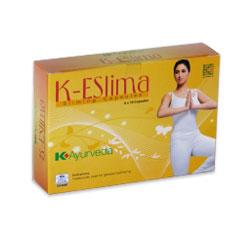 prețul costumului k link slimming x9 arzătoare de grăsimi termic