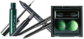 Lakme Absolute Eye Care Products