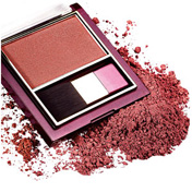 Lakme Bridal Sutra Pure Rouge Blusher