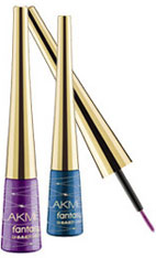 Lakme Shimmer Liner Fantasy Collection