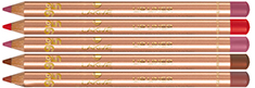 ... Color, Lakme 9 to 5 Enrich Matte Lip Color, Lakme 9 to 5 Lipliner