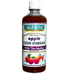 vinegar online india