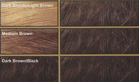 Buy Revlon Colorsilk Haircolor Brown Black 2n Natural Brown