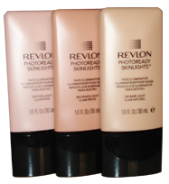 Buy Revlon PhotoReady Skinlights Face Illuminator Lotion. Revlon ...