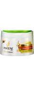 pantene nature fusion smoothness intensive hair mask