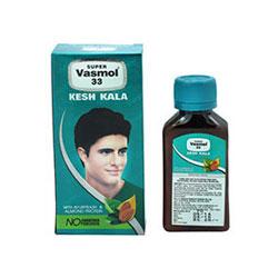 Buy Super Vasmol Products Online Super Vasmol 33 Kesh
