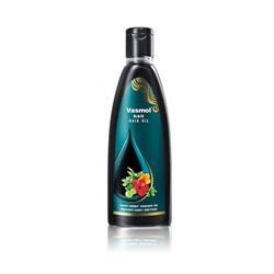 Vasmol Black Hair Oil Daily Use Hair Oil Which Prevents
