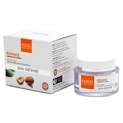 VLCC Almond Under eye cream