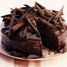 Send Cakes To Mysore Online Home Delivery Order Fresh