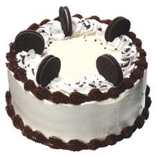 Ice Cream Cake Online Delivery Bangalore