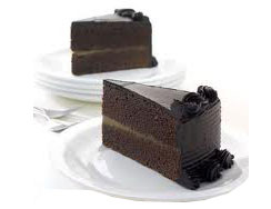 Send Cakes To Madurai Online Home Delivery Order Butter