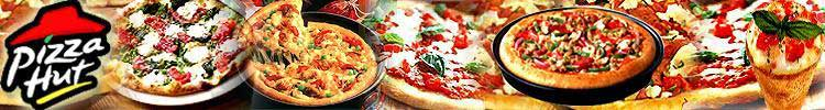 This pizza is awesome. I eat it once a week. It's pretty awesome having pizza this good, fluffy and aromatic with quality ingredients. Forget about Poopoo John's. Five Star Pizza is the best quick fix pizza for the money. You really can't beat fresh veggies on every pie. I 4/4(31).