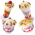 Send Arun Icecreams Welcome To Mall Coimbatore Com For