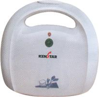 Buy Kenstar Sandwich Toasters From Mall Coimbatore Com