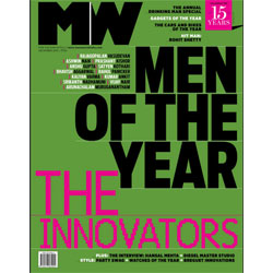 Buy Man's World English Magazine Online Shop for Indian