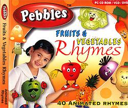 Various Pebbles Volume 2