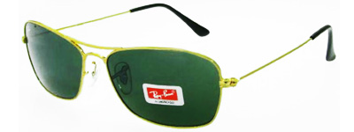 2da703adec Ray Ban Sunglasses - Activelifestyle. RayBan RB 3262. Worldwide Shipping.  Ships usually within 4 to 5 days. RB3262 Size