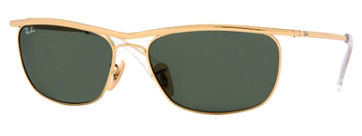 ray ban sunglasses models 7rol  RB3385 Size