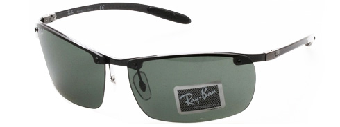 26990d7541 Buy Ray Ban RB3141 Active Lifestyle Sunglasses Model Online Shopping ...