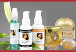 Shahnaz Products