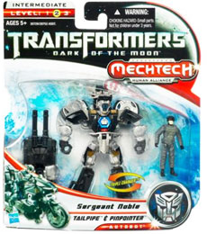 transformers 3 dark of the moon transformers toys suitable as gifts